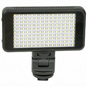 lampe Promaster LED 120SS