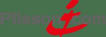 plisson logo