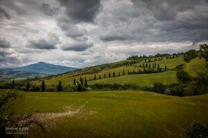 Apprendre la photo de paysage