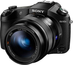 SONY-RX10-II-FACE