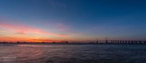 Photographier le lever et le coucher de soleil