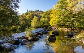 Comment réussir ses photos en rivière