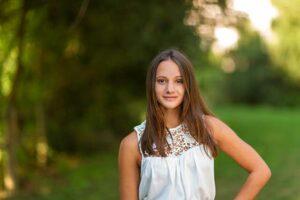 Portrait-2