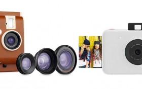 LOMO-Instax-Polaroid-GoPro