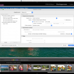 Exporter ses photos pour le Web avec Lightroom