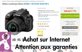 Achat-d-appareil-photo-sur-Internet-attention-a-la-garantie