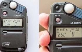 Le posemètre est-il utile ou pas en photographie ? Le posemètre est-il utile ou pas en photographie, cette question m'a été posée aujourd'hui et je vais y répondre qui suivent. Aujourd'hui, la photographie évolue en permanence ainsi, les technologies embarquées dans les appareils photo sont de plus en plus perfectionnées nous évitant ainsi l'utilisation d'accessoires comme le posemètre.