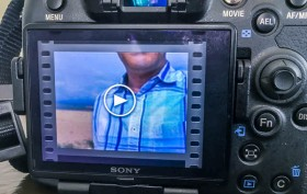 Video-30-min-1