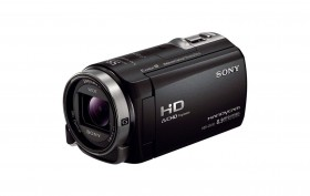sony_hdr_cx410v_2eme_batterie_k1302153722430A_105910965