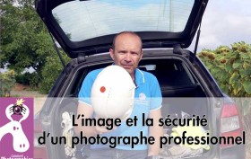 image-et-la-securite-d-un-photographe-professionnel