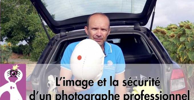image-et-la-securite-d-un-photographe-professionnel
