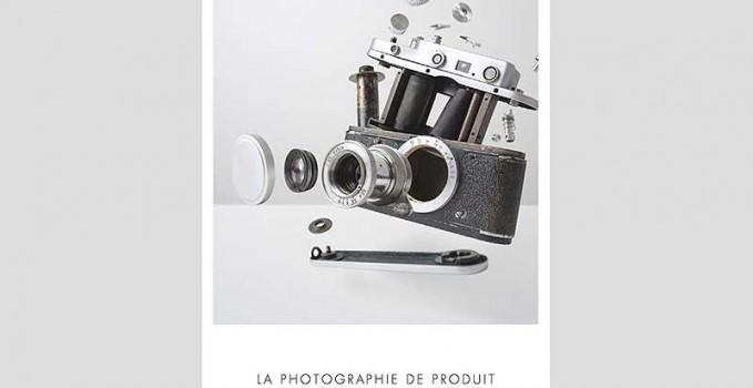 La-photographie-de-produit