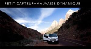Dynamique-2