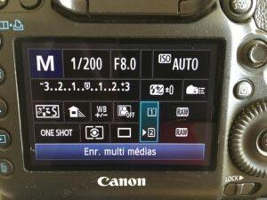 ISO-Auto-60