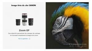 Monture-EF-CANON-1