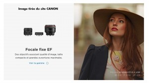 Monture-EF-CANON-2
