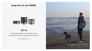 Monture-EF-M-CANON-1