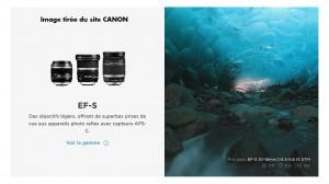 Monture-EF-S-CANON