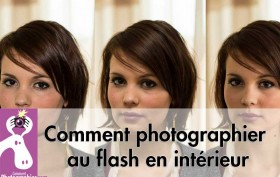 Photographier-au-flash-en-interieur