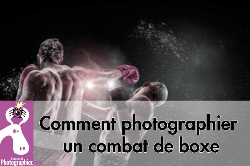 Photographier-un-combat-de-boxe