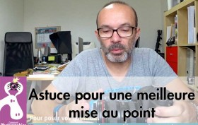 Astuce-nettete-photo-comment-photographier-2017