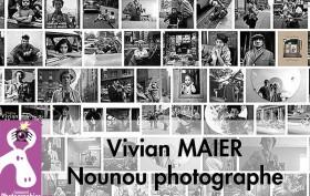 Vivian-Maier-comment-photographier-2017
