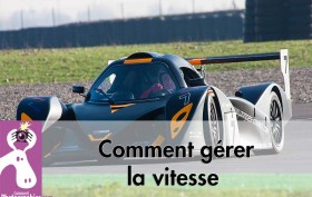 gerer-la-vitesse-photo-sport-comment-photographier-2017