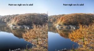 reglage-polarisant-comment-photographier-2017