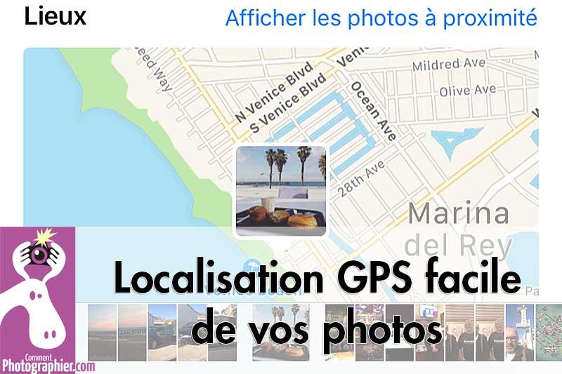 Localisation-GPS-photo