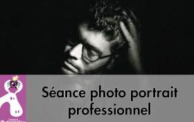 Seance-photo-portrait-professionnel