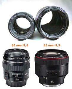 Canon_85mm_comparaison