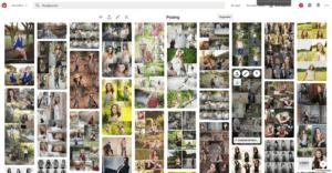 Cinq astuces pour réussir vos portraits photo