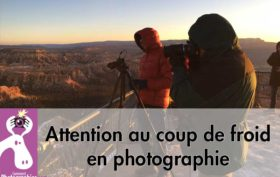 Coup-de-Froid-en-photo