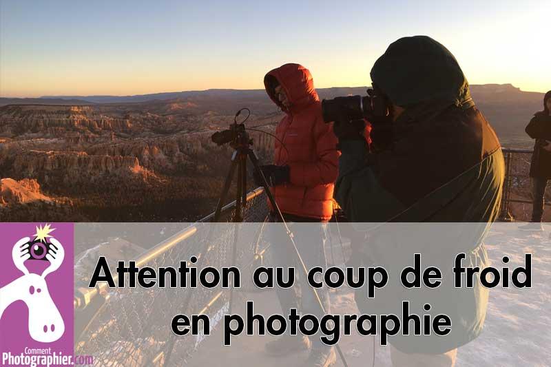 Coup-de-Froid-en-photo