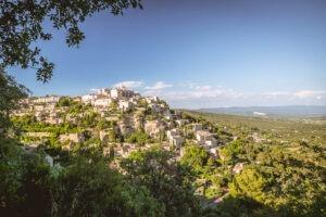 6 conseils pour améliorer vos photos de paysages